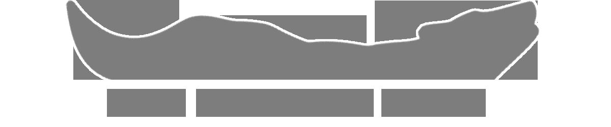 Caninehills.com